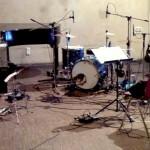 studio andreas